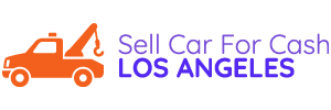 Sell Car For Cash LA